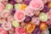 florist in aylesbury