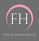 The Flower House Aylesbury