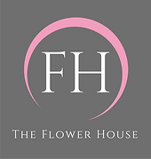 The Flower House Aylesbury