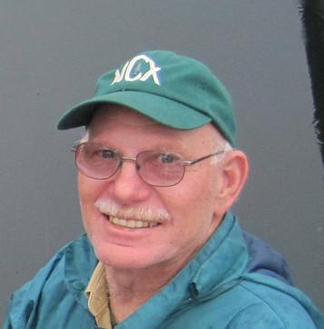 Alumni Connection - Paul Schroeder '63