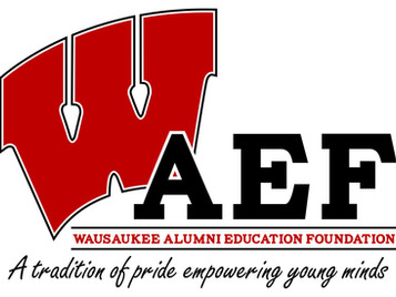Learn what WAEF is all about...Rangers helping Rangers!