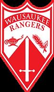 Wausaukee shield new copy.png