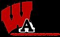 WAEF Logo.png