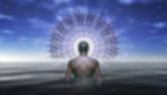 shaman-2897334.jpg