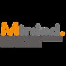 logo_mirdad-global-500.png