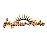 Songshine Media