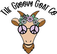 Groovy Goat - Final.jpg