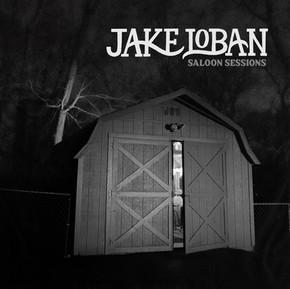 Singer-Songwriter Jake Loban Releases Acoustic Debut Album Saloon Sessions
