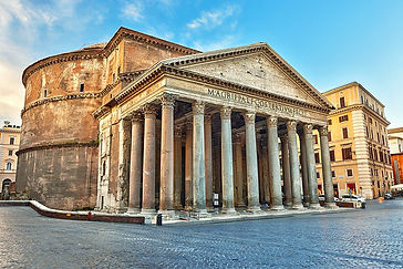 italy-rome-pantheon-exterior-view.jpg