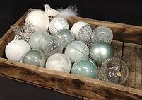 Baumschmuck_Baumkugeln_Weihnachtskugeln