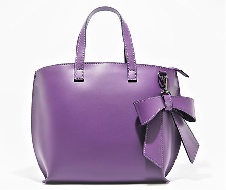 Ivanna Purple