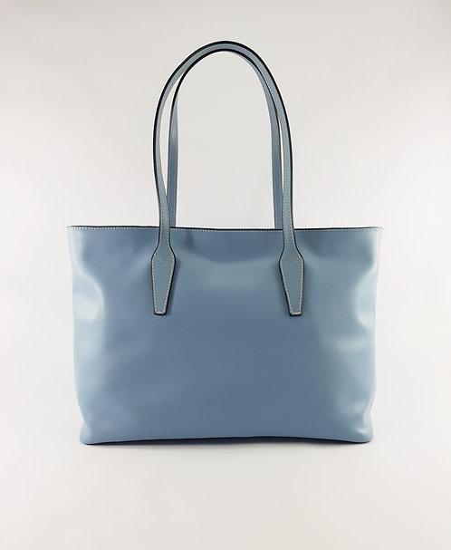 Gertrude blue