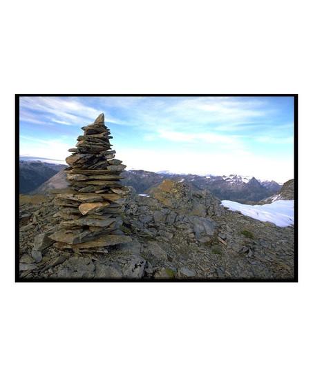 Mountain stones.jpg