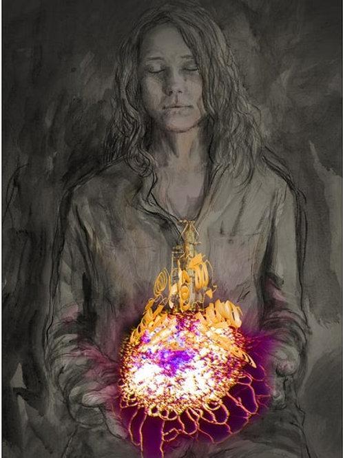 Autobiography of a Yogi, By Paramahansa Yogananda from Cosmic Consciousness