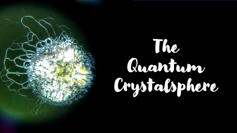 QuantumCrystalsphere.jpg