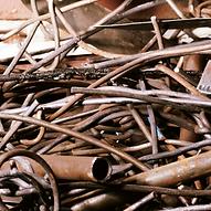 12723-new-scrap-metal-laws-coul-0_edited