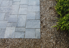 Get your driveway quote today. Serving Kitchener, Waterloo, Cambridge, Guelph and surroundings.