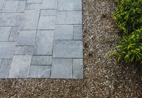 Did you know we also offer Cobblestone & Interlock, driveways, walkways and patios? Serving Kitchener, Cambridge, Waterloo, Guelph and surroundings.