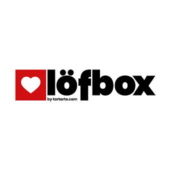 www.lofbox.es.jpg
