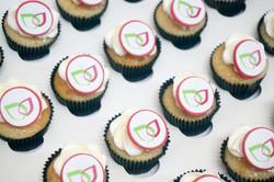 minicupcakes corporativos madrid