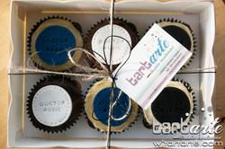 cupcakes corporativos madrid