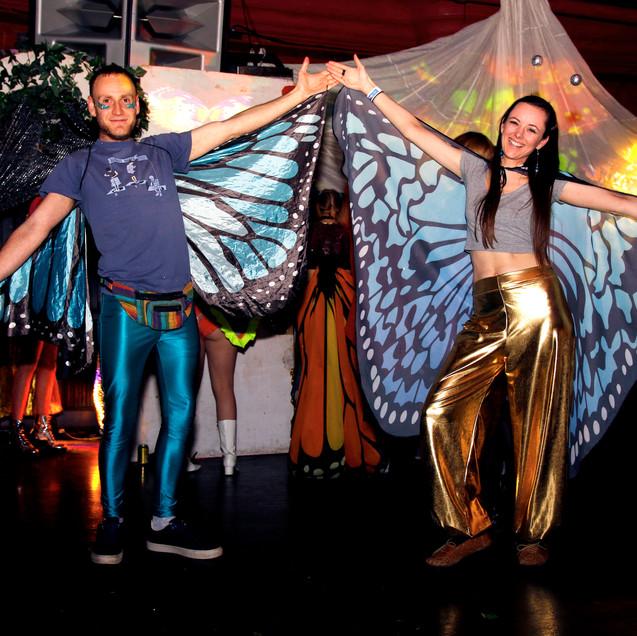 Butterfly Ball 143.jpg