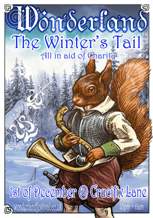 Winters_Tail_2012.jpg