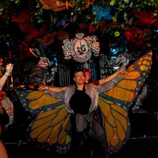 Butterfly Ball 131.jpg
