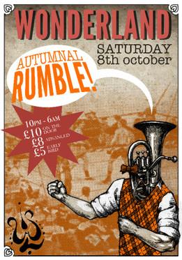 Autumnal_Rumble_2011.jpg