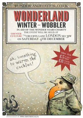 winter-warmer-flyerfront.jpg