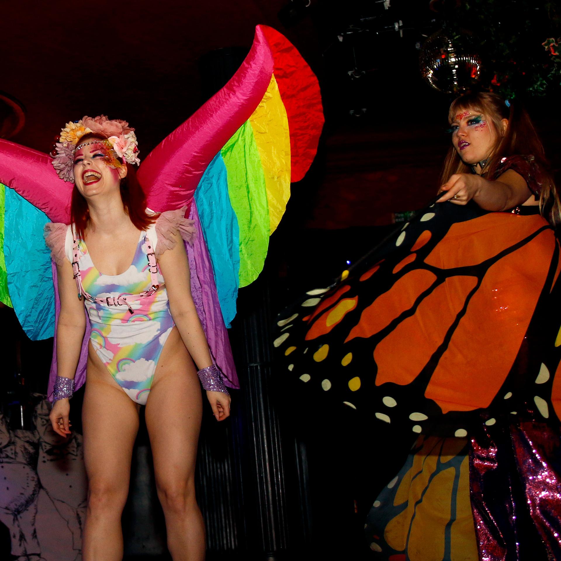 Butterfly Ball 132.jpg