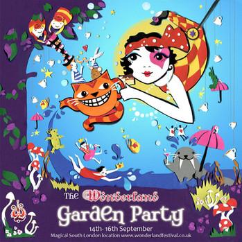 wonderland garden party type.jpg