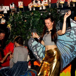 Butterfly Ball 142.jpg