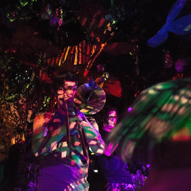 Wonderland_March-44.jpg