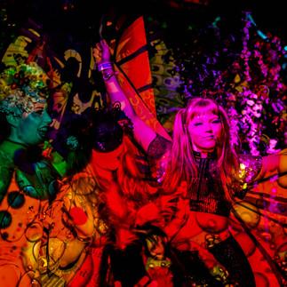 Wonderland_March-1.jpg