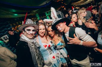 Wonderland October 2018-42.jpg