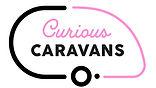 caravans Light pink.jpg