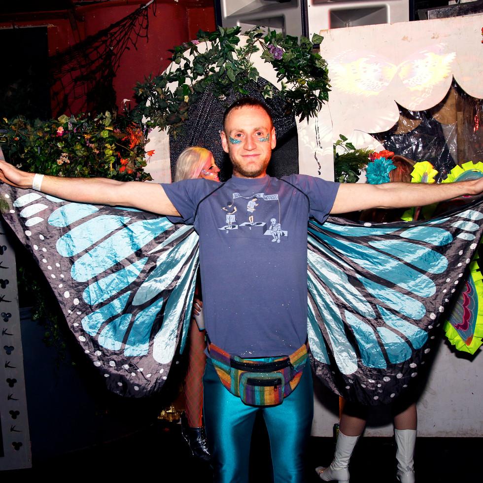 Butterfly Ball 144.jpg