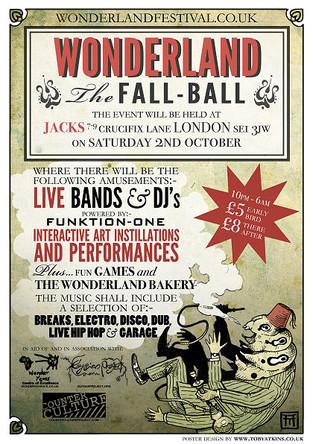 Fall_Ball_2010.jpg