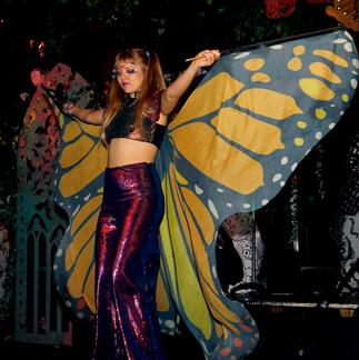 Butterfly Ball 133.jpg