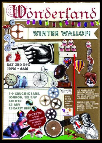 Winter_Wallop_2011.jpg