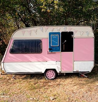 caravan%20karaoke%20cinema_edited.jpg