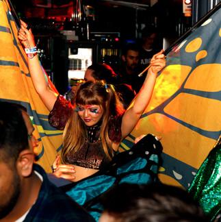 Butterfly Ball 58.jpg
