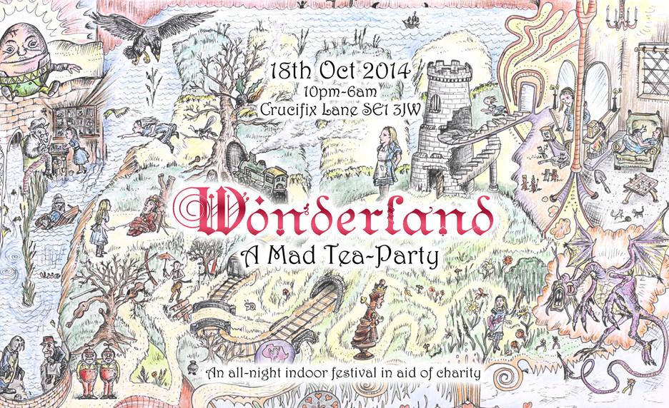 Teaparty2014.jpg