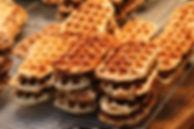 catering waffles.jpg