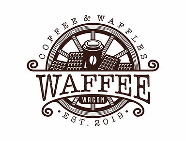 Waffee wagon.jpg