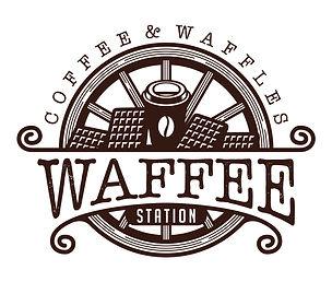 WaffeeStation-v2.jpg