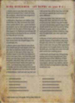 ScriptureHeroPosters-6.jpg