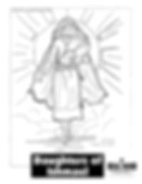 RHP-ColorYouHero4.jpg
