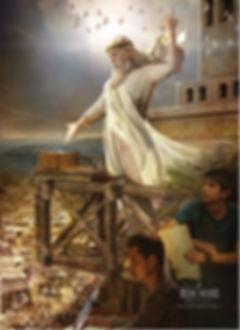 ScriptureHeroPosters-5.jpg